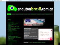 enautoabrasil.blogspot.com Brasil, hoteles en Brasil, Hoteles