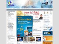 encontrocomcristo.org.br