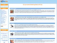 encyclocenter.com Encyclocenter Breaking News Articles, Articles, Topics