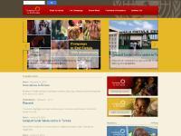 endfistula.org