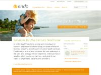 Endocrinology, Our Products in Development, Pain Management Tools, Health Links