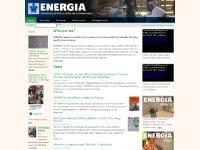 energia.org Energia
