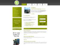 energywyse.com conveyancing, energywyse, professional