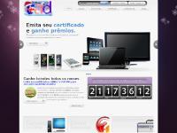 enfermagemadistancia.com.br