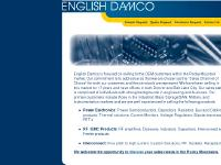 englishdamco - English Damco
