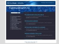 EnglishTestStore - Download Free English Tests