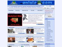 enisla.com videochat, chat, gratis