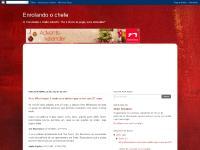 enrolandoochefe.blogspot.com 04:09, 0 comentários, Amy Winehouse