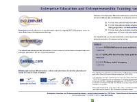 entredu.com Entlearn.net, entreva.net, Entredu.com