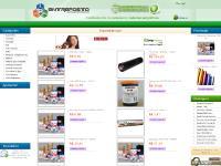 entrepostosilk.com.br