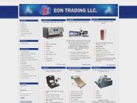 eonbg.com Milk Analyzers Ekomilk, Dairy Technological Equipment, Ekotest