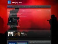 eOne Rap | Hip Hop - 8Ball & MJG, Alchemist, Aaron LaCrate, AZ, B.G., Bubba Sparxxx, Cam'Ron, Vado, Cassidy, Clipse, D-Block, Dem Franchize Boyz, Demarco, Devin the Dude, DJ Kayslay, DJ Khaled, Dorrough, E.S.G., Fat Joe, Funkmaster Flex, Grafh, Jim Jo