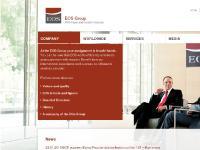 eos-solutions.com