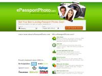 Passport photos for free - ePassportPhoto.com