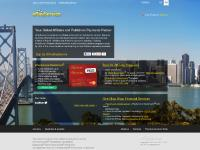 epayservices.com I