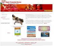 epbupindia.com Government Orders, Whats New, Exporter Gallery