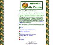 Rhodes Family Farms