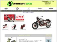 epfguzzi.com motorcycles, scooters, atv's