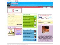 epopular.com.sg singapore, education, website