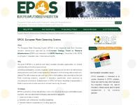 European Research Infrastructure on Earthquakes, Volcanoes, Surface Dynamics and Tectonics