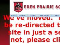 Eden Prairie Soccer Club, Eden Prairie MN