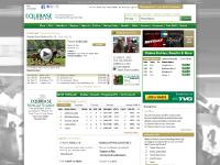 Equibase® Premium PP Program, Equibase® Basic PP Program, Daily Racing Form, TrackMaster® Flashnet