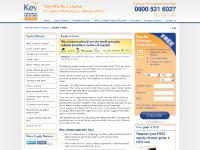 Equity Release   Key Retirement Solutions