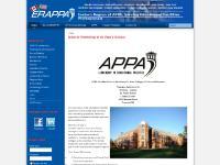 erappa.org joomla, Joomla