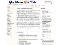 eretoile.org