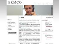 ERMCO Documents