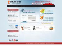 erturk.com.tr chios, greece, island
