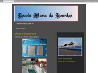 escola10decanaa.blogspot.com 07:48, Oficina de Ideias – CONVITE, 19:54