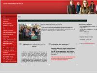escolaadelaide.com.br