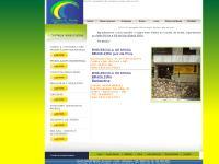 escolademodabrasileira.com.br