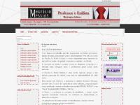 escolademodaitaliana.com.br Escola de Moda Italiana, curso de confecção de blazer masculino e feminino, curso de confecção de camisas masculinas