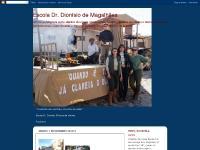 Escola Dr. Dionísio de Magalhães