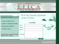 escolaetica.com.br
