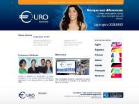 Euro Idiomas