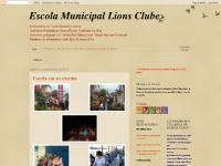 Escola Municipal Lions Clube