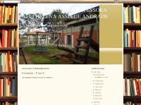 escolanelihelena.blogspot.com