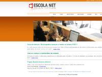 Escola Net
