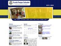 escolaparquesalvador.com.br