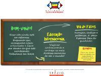escolaresponsavel.com Escola Responsavel, escola, responsavel