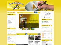 escolastabarbara.com.br