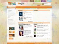 escolastaclara.com.br , Cadastrar, Educação Infantil