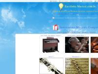 escolinhamusical.com.br