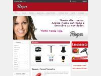 escovasroger.com.br