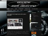 esemdestino.blogspot.com Início, A empresa, A equipe
