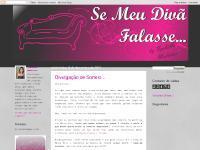 Chá de Lingerie da Nath, 04:28, 10 comentários, Festas temáticas