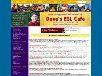 www.Esl4kids.net - The EFL Playhouse: Resources for ESL/EFL  www.Esl4kids.ne...